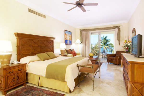 Villa La Estancia Residences Nayarit - One Bedroom Suite
