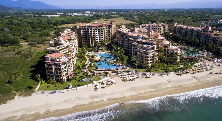 Real Estate in Puerto Vallarta and Riviera Nayarit