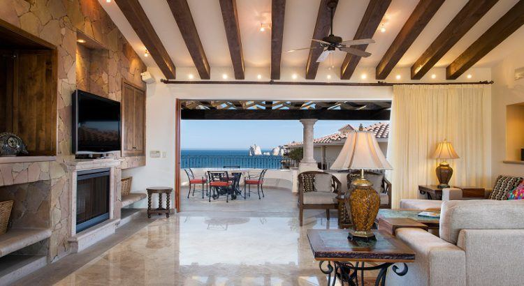 Best real estate in Cabo