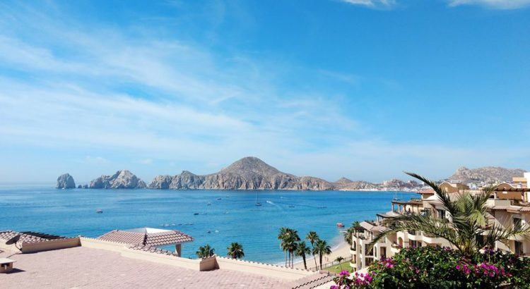 Cabo San Lucas Dream Home real estate villa la estancia