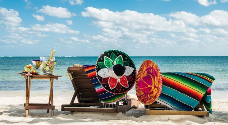 Mexican Lifestyle - real estate riviera nayarit