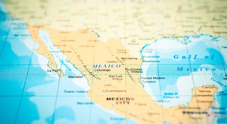 moving to mexico real estate