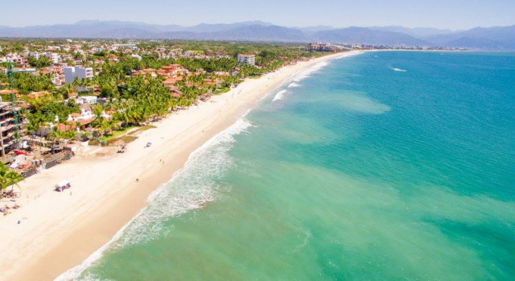 summer riviera nayarit
