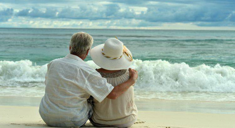 Luxury apartments and Condos for Baby Boomers