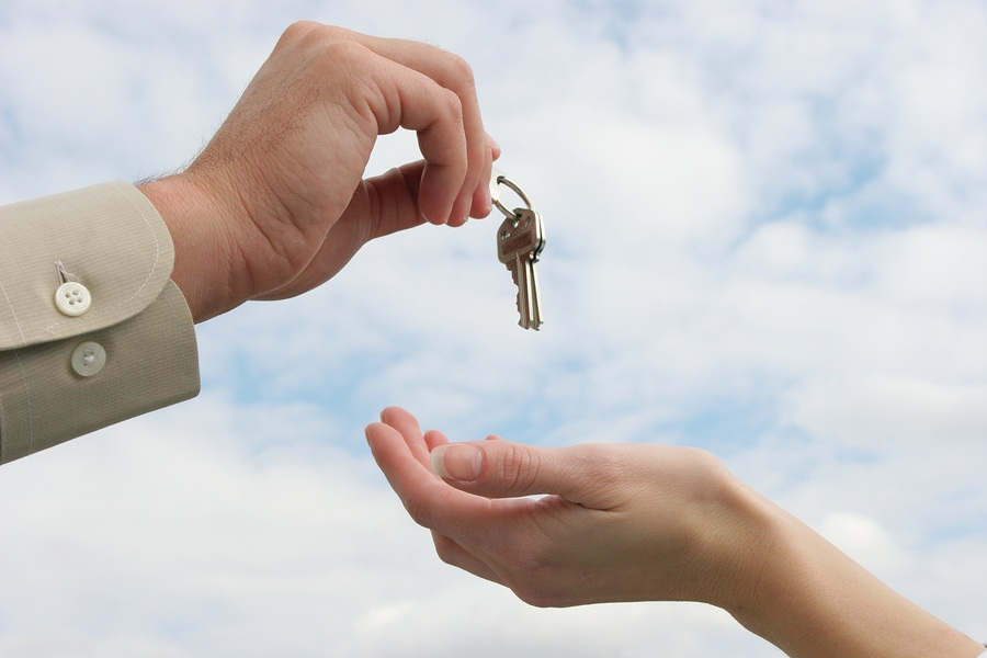 Top Advice When Buying Real Estate