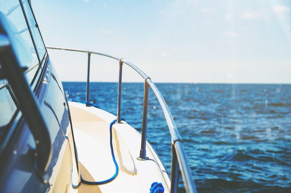 Cabo Boat Tours