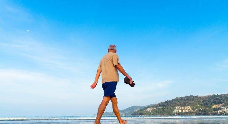 How to prepare for retirement