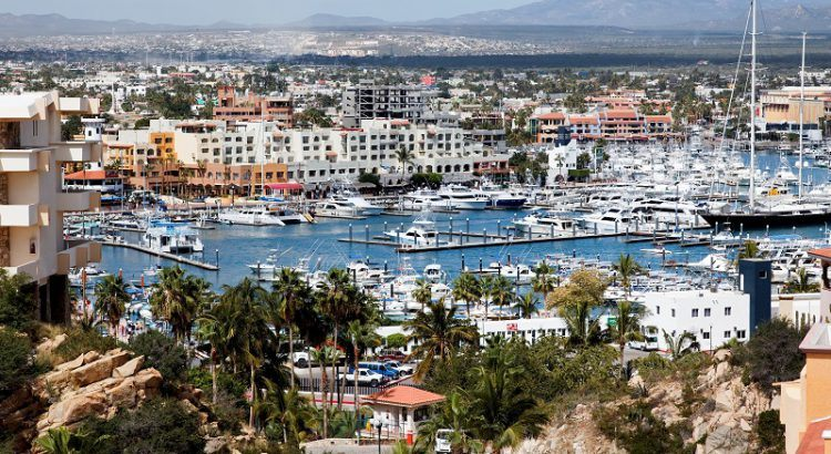 Buying Real Estate in Los Cabos