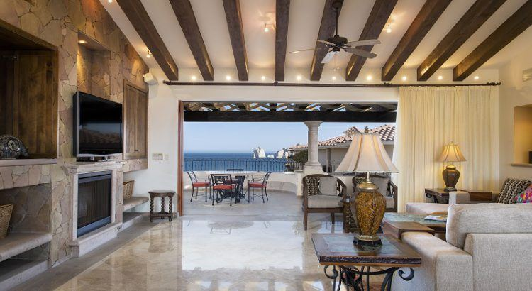 Best Cabo Real Estate