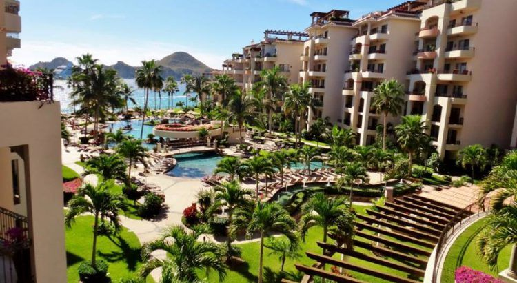 villa la estancia cabo san lucas real estate