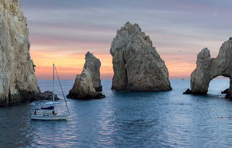 what to do in cabo san lucas