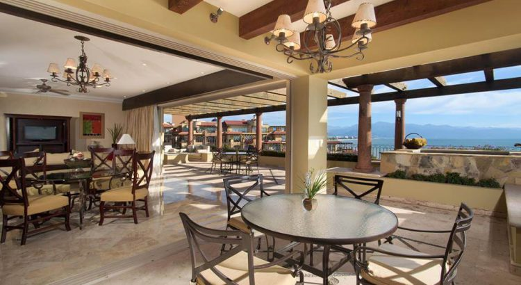 Puerto Vallarta Real Estate dream vacation homes