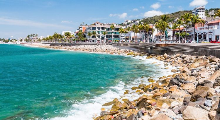 Moving to Mexico Checklist - puerto - vallarta - real estate